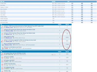 phpbb3.1.10.png