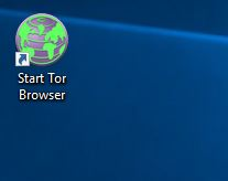 tor-browser-icon.jpg
