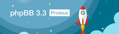 proteus_featured_header.png